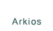 Arkios UK